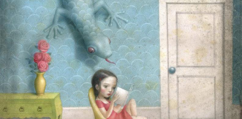Ceccoli-contes-infantils-iniciacio-onomatopeies-sandra-gomez