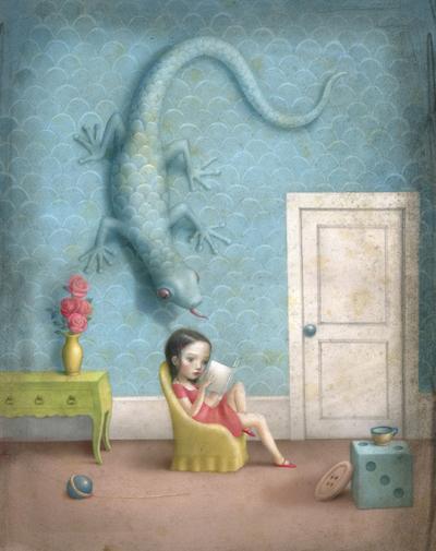 Ceccoli-iniciacio-contes-infantils-onomatopeies-sandra-gomez