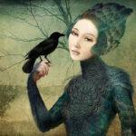 La filla del criador de corbs (II)