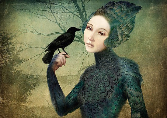 Art de Christian Schloe