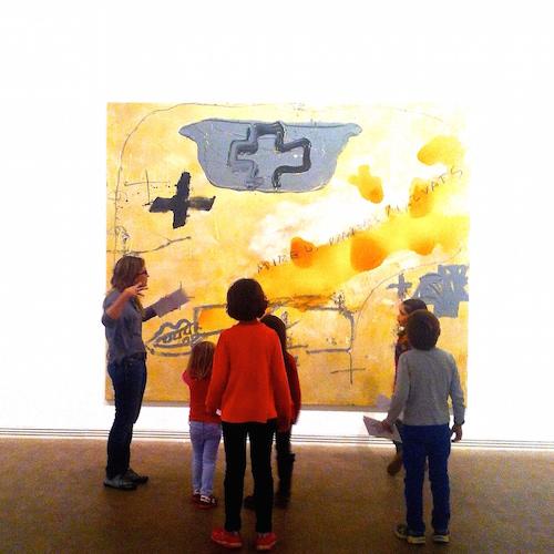 sandra-gomez-contes-art-Tapies-creativitat