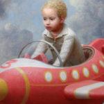 L'avionet instructiu