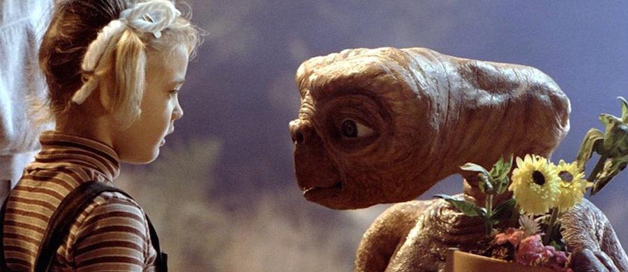 et-el-extraterrestre-cine-critica-spielberg-contes-sandra-gomez