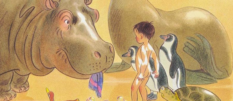 critica-ressenya-contes-hipopotam-banyera-lata-de-sal-sandra-gomez
