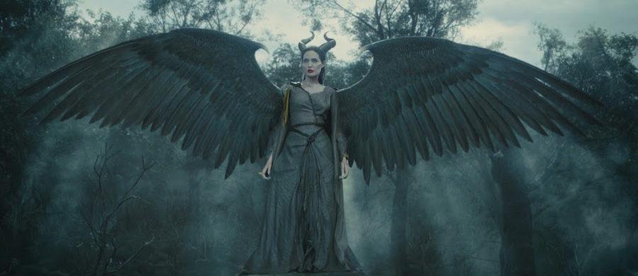malefica-cine-critica-angelina-jolie-contes-sandra-gomez