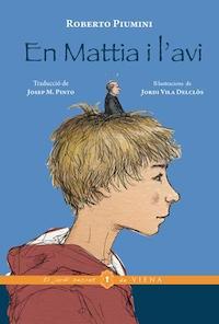 portada-Mattia-avi-Viena-Edicions