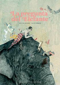 portada-elefante-fiore-contes-mantega.jpeg