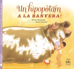 portada-hipopotam-banyera-lata-de-sal-critica-sandra-gomez-contes
