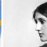 La cortina de la mainadera i el realisme màgic de la Woolf