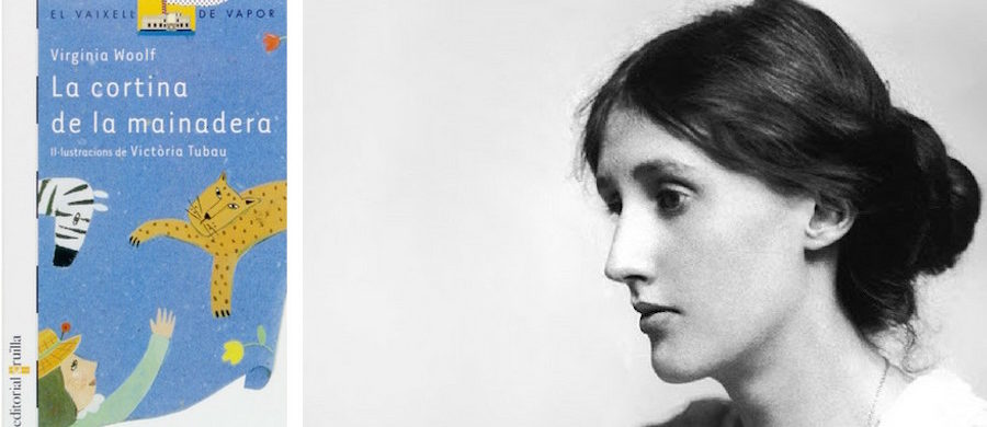 ressenya-la-cortina-de-la-mainadera-virginia-woolf-cruilla-sandra-gomez
