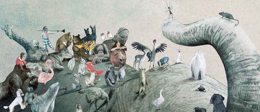 ressenya-conte-fiore-elefante-contes-mantega