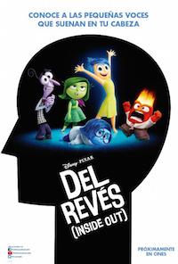 Del-Reves-pixar-cine-inside-out
