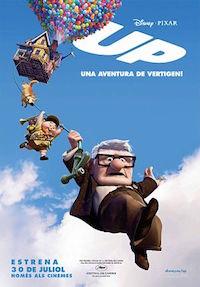 Up-pixar-cine-contes-de-mantega