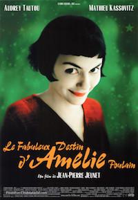 amelie-poulain-sandra-gomez-contes-de-mantega