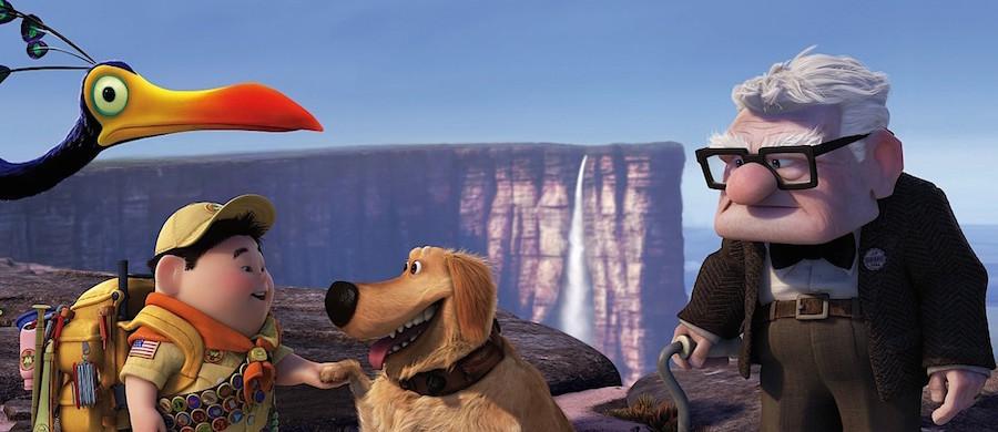 critica-cine-up-pixar-sandra-gomez-contes-de-mantega