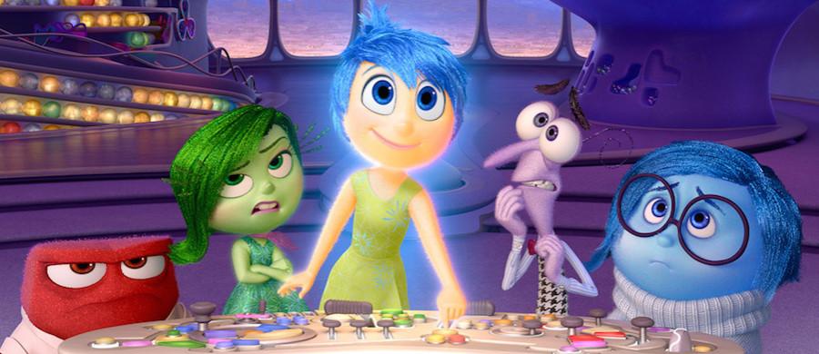 critica-insideout-pixar-sandra-gomez