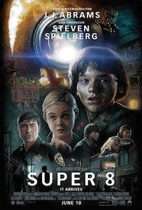super8-cartell-cine-critica
