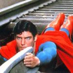 El destí de Superman