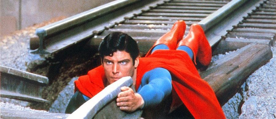 superman-critica-cine-contes-sandra-gomez