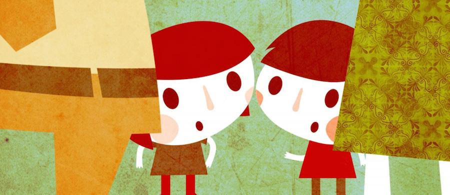 embaras-contes-infantils-germanets-familia-habits-saludables-sandra-gomez-faros