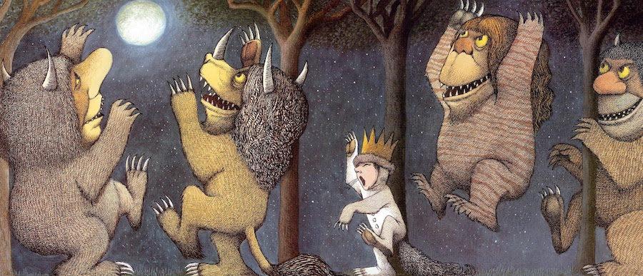 alla-on-viuen-els-monstres-ressenya-critica-contes-de-mantega-blog