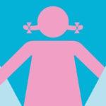 L'art de ser normal i la identitat de gènere en l'adolescència