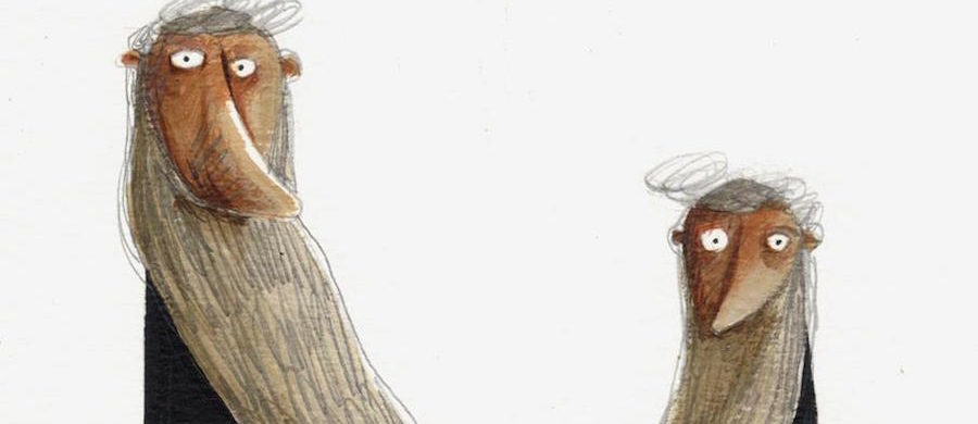 joao-vaz-de-carvalho-contes-humor-sasandra-gomez-blog