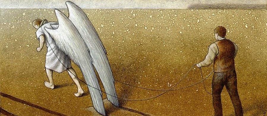 Pawel-Kuczynski-microconte-contesdemantega-sandra-gomez-creativitat-art