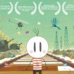 El nen i el món, animació infantil de denúncia