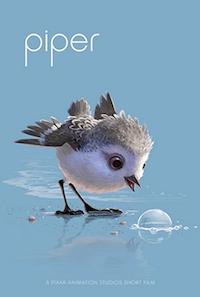 piper-pixar-contesdemantega-sandra-gomez-cinema-critica-ressenya-faros