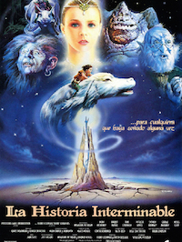 ressenya-cinema-historiainterminable-contesdemantega-sandra-gomez