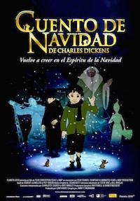 contedenadal-nadal-Dickens-ressenya-animacio-cinema-sandra-gomez