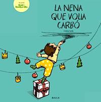 lanenaquevoliacarbo-portada-baula-conte-ressenya-sandra-gomez
