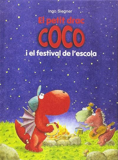 blog-drac-coco-col·lecció-ressenya-contes de mantega-sandra gómez-faros