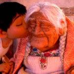 Coco i l'ús terapèutic-educatiu del cinema sobre l'Alzheimer