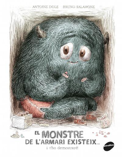 monstre-animallibres-ressenya-conte-critica-salamone-dole