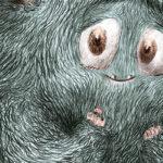 El monstre de l'armari existeix… (i no fa por)
