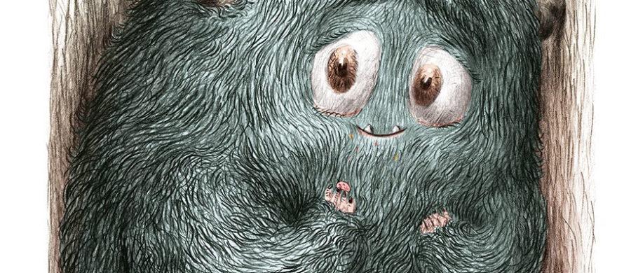 conte de monstres-animallibres-ressenya-conte-critica-salamone-dole