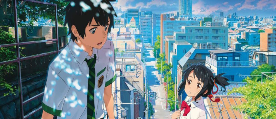 yourname-ressenya-critica-cine-animacion-makoto-shinkai