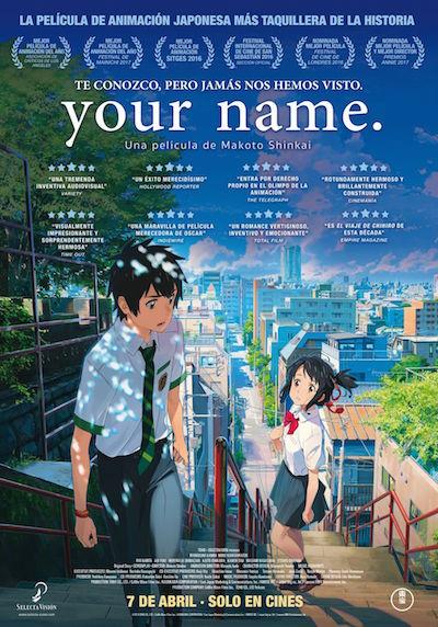 your-name-ressenya-critica-cine-animacion-makoto-shinkai